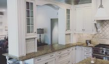 Texas-Remodeling-Kitchen Remodeling