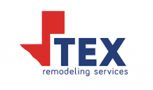texas-remodeling-services